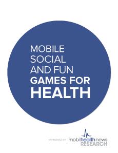 mobilehealth