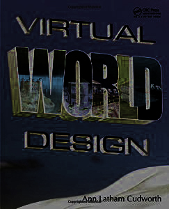 virtual-world-design