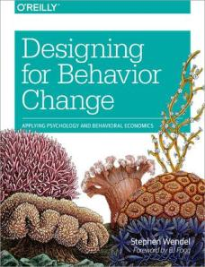 behaviourchangebook
