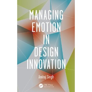 emotion innovation