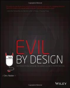 evildesign