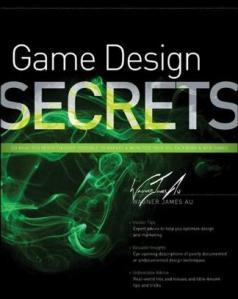 game secrets